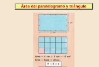 http://www.aplicaciones.info/decimales/geopla05.htm