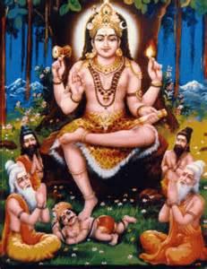 Shiv Guru आदि महेश्वर शिव हमारे गुरु है, और मैं उनका शिष्य : एक भ्रम पूर्ण सिद्धांत