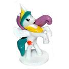 My Little Pony Chocolate Ball Figure Wave 1 Princess Celestia Figure by Chupa Chups