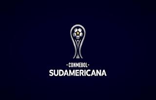 Copa Conmebol Sudamericana Biss Key 27 July 2018