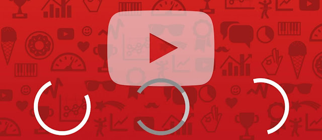 How to Stream YouTube Without Buffering on Computer