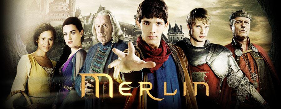 Mediafire Links!! For Download TV Shows: Download Merlin