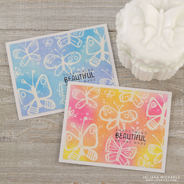 https://3.bp.blogspot.com/-mZx8uBZRytk/V-sGdctz3_I/AAAAAAAAVu0/120916SqVGQPOJyNzmvBYPrcpipcLs7VQCEw/s640/Everything_Beautiful_Card_Dual_Layer_Heat_Embossing_Distress_Ink_Juliana_Michaels_17turtles_04.jpg