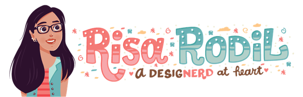 Risa Rodil, ilustradora Risa Rodil, about Risa Rodil, ilustrações retro, illustration, illustration Risa Rodil, lettering, retro lettering, pôsteres em lettering, Risa Rodil Disney lettering posters