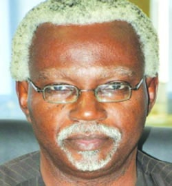 Nigerians see nothing wrong with corruption – ICPC