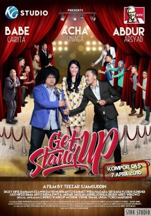 http://www.katasaya.net/2016/05/sinopsis-film-get-up-stand-up-cinta.html