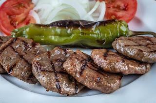 salman et darıca salman et menü salman et kasap ızgara darıca kocaeli iftar menüleri