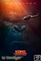 descargar JKong La Isla Calavera [1080p] [MEGA] [Latino-Ingles] gratis, Kong La Isla Calavera [1080p] [MEGA] [Latino-Ingles] online
