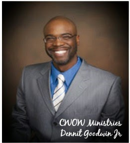 Convey Awareness | Raising Self Reliant Youth - CWOW Ministries