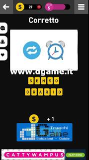indovina l'emoji soluzioni livello 5 (8)