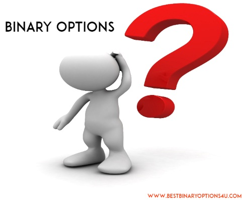http://www.bestbinaryoptions4u.com/2017/02/definition-of-binary-options.html