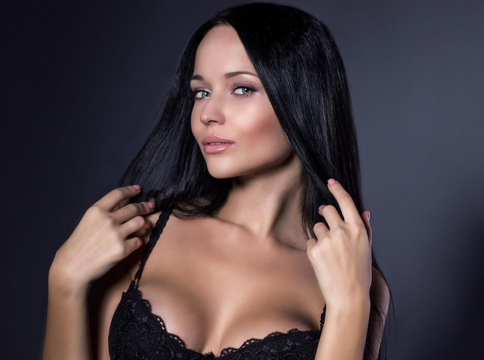 одна тня имена русские сексуальные девушки трудно себе