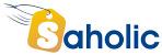 Saholic Customer Care Number