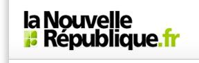 http://www.lanouvellerepublique.fr/Indre/Loisirs/24H/n/Contenus/Articles/2017/07/26/Des-livres-a-devorer-pendant-les-vacances-3177584