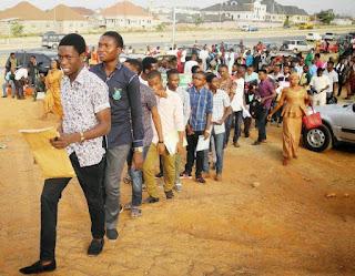 NDA Postpones Entrance Exam Date For 72nd Regular Course Admission