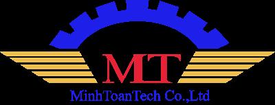 Máy phát điện Minh Toàn