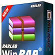 WinRAR 5.01 (32-bit) Free Download | ALL Free Softwares