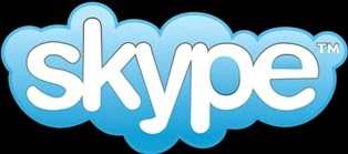 Download Full Skype Offline Installer : eAskme