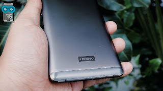 review Lenovo P2 Indonesia
