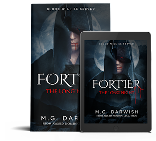fortier-2-book-cover