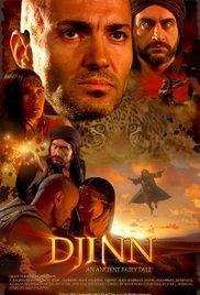 Watch Djinn Online Free 2008 Putlocker