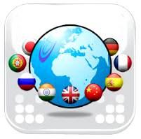 Free Language Translator Descargar Gratis Para Windows