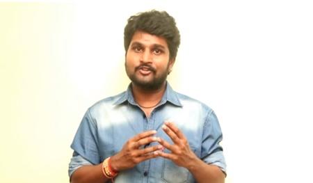 Thiruttu Payale 2 Movie Review | Tamil Review | Vijay Antony