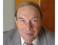 Петунин Юрий Иванович, автор монографии «Доказательная медицина. Метод диагностики рака молочной и щитовидной железы. Применение статистических методов»