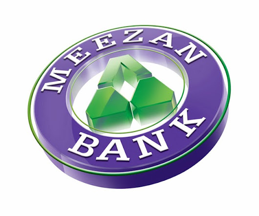 Meezan receives 'Best Islamic Bank in Pakistan' award