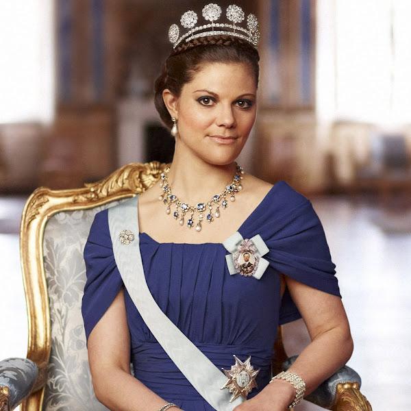 Crown-Princess-Victoria.jpg