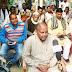 जलालाबाद में भारी बहुमत से होगी समाजवादी पार्टी की जीत - शरदवीर सिंह