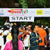 Agrasen Run 2014 | photo showcase