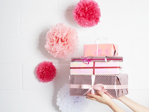 5 ideas para este San Valentín