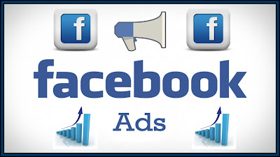Facebook advertising | Reasons why you cannot advertise for certain Pages or apps in Ads Manager and Power Editor