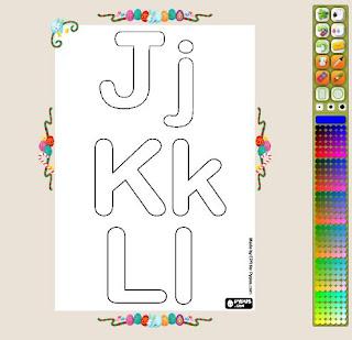 http://www.colorirgratis.com/desenho-de-letras-do-alfabeto-bolha-j-k-l_5571.html