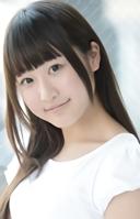 Moriya Kyouka