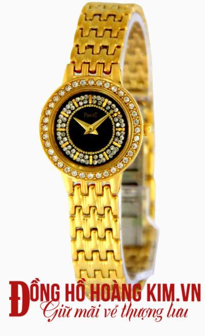 đồng hồ piaget nữ đẹp giá rẻ