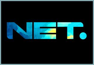Frekuensi Net TV