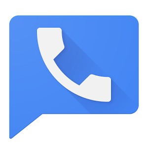 The Prepaid Users Guide to Google Voice and Hangouts