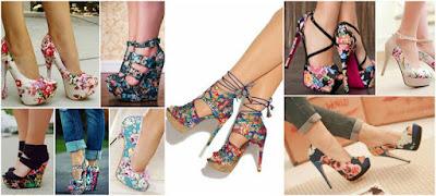 zapatos-floreados