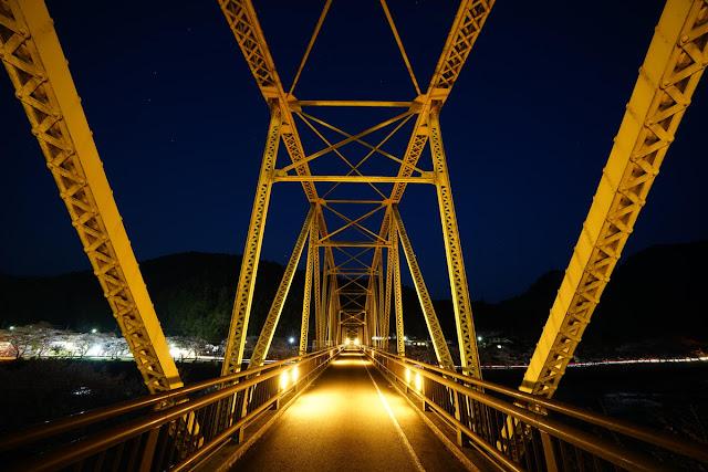 sony a9 12-24 wide angle lens