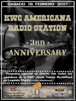 http://kwcamericanaradiostation.blogspot.com.es/p/eventos_9.html
