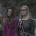 """Quentin se preparam para encarar a Besta em promo do episódio 2x03 de """"The Magicians"""""""