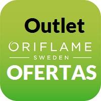 outlet_ofertasoriflameperu