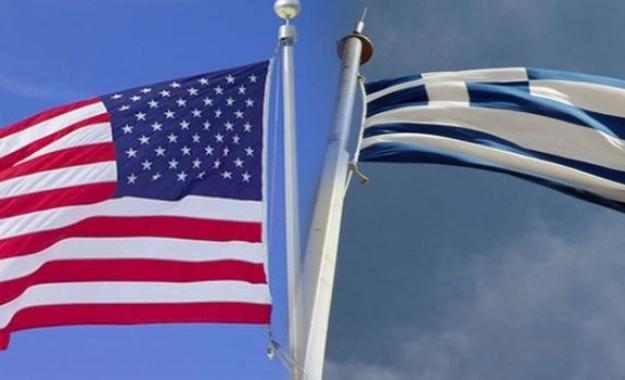 Γιατί η Ελλάδα παραμένει σημαντική για τις ΗΠΑ - ΑΠΟΨΗ