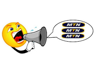 recent-cause-of-MTN-BB10-subscription-difficaulty