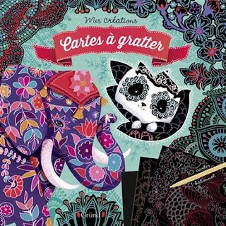 http://leslecturesdeladiablotine.blogspot.fr/2017/08/mes-creations-cartes-gratter.html