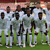 Rohr Plans To Set Up Mourinho's 4-2-1-3 Formation Vs Croatia; Shehu, Etebo, Moses Tipped To Start