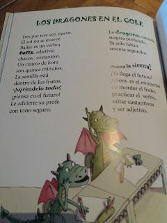 poesia-dragones-infantil