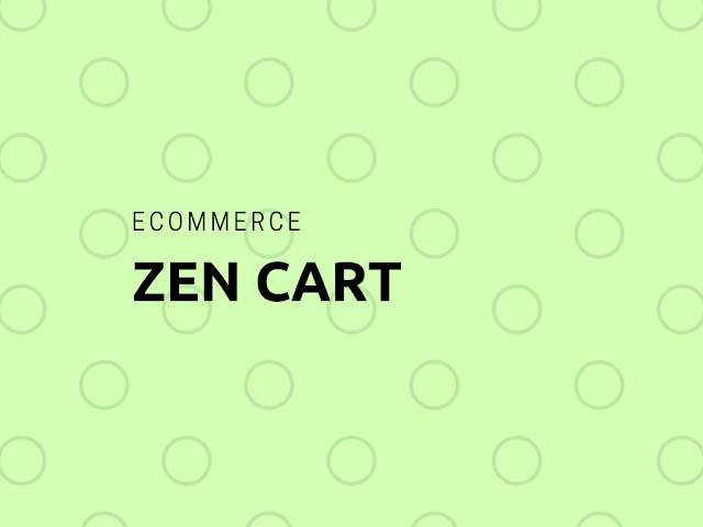 What Is Zen Cart? Why Is It So Popular?